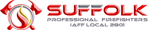 Suffolk Fire Logo 2